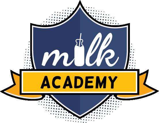 Milk Academy