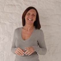Christine Clark Profile Image